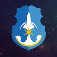 Suborbital Blog